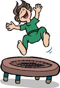 animaatjes-trampoline-springen-83374