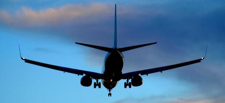 Goedkoop-vliegen-naar-Sevilla