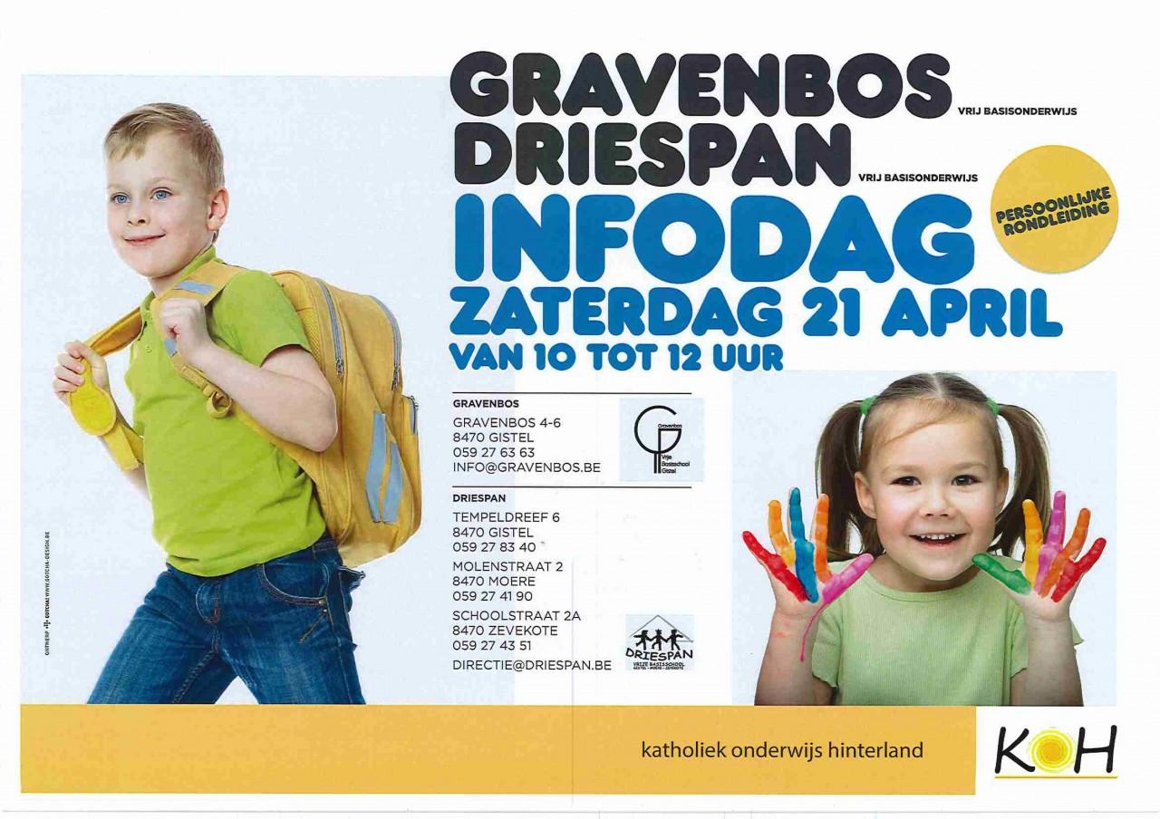 infodag-Gravenbos-en-Driespan