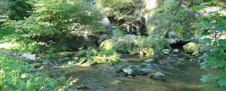 Han-sur-Lesse