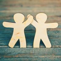 attachment-Vier-voorwaarden-voor-een-krachtige-samenwerking-2