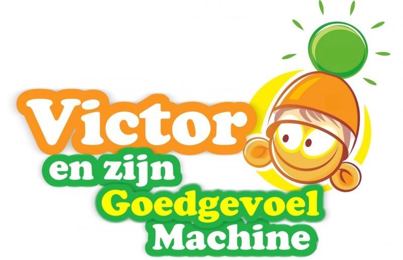 Victor_en_zijn_goedgeveol_machine_logo-800x515