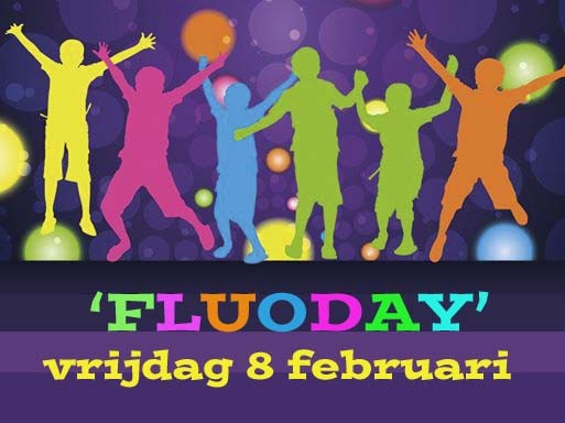 fluo-day-logo