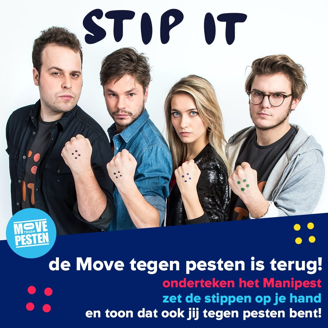 move-tegen-pesten-STIP-IT