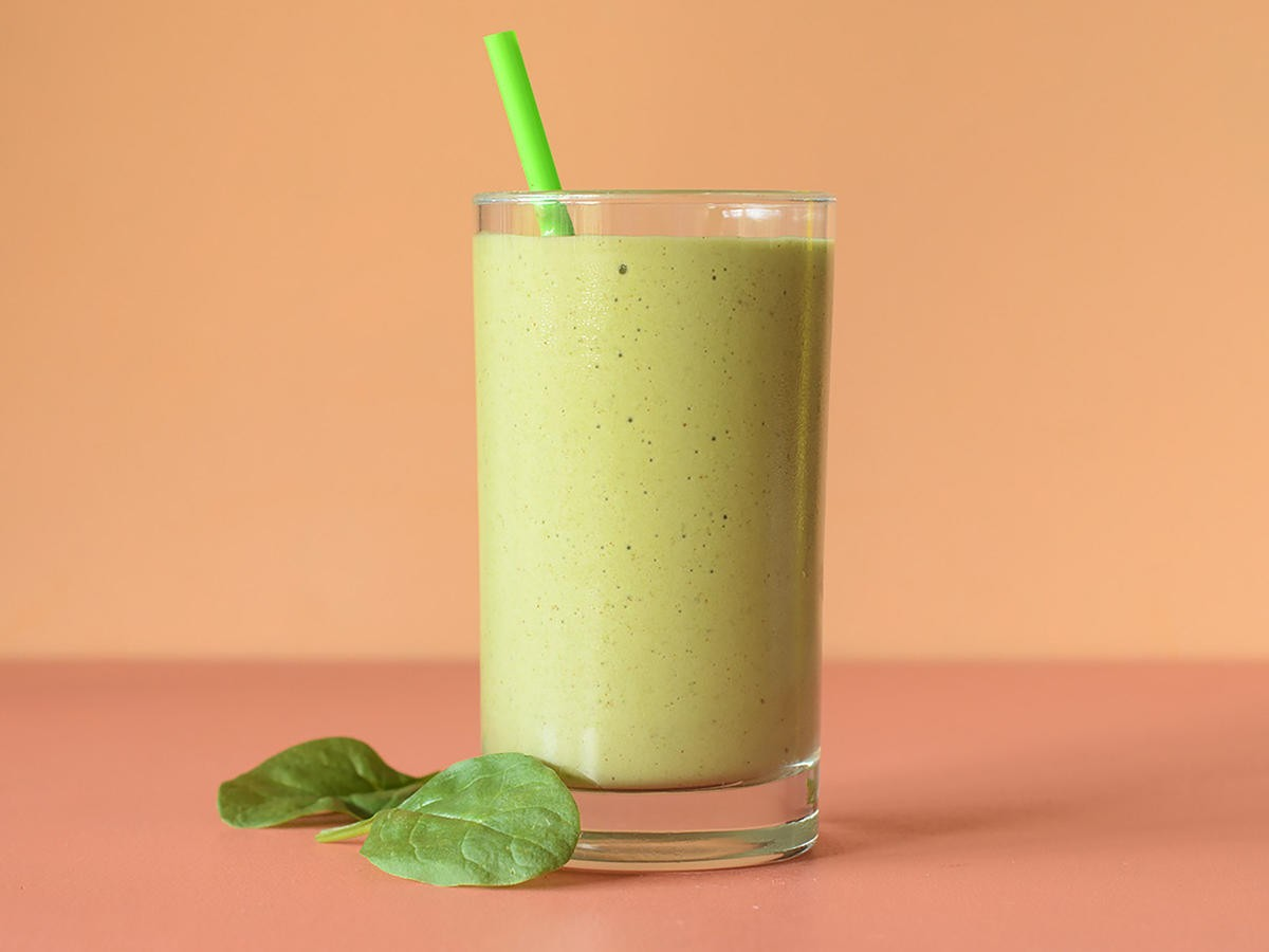 1804w-healthy-breakfast-smoothie-recipe