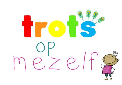 L3 Trots