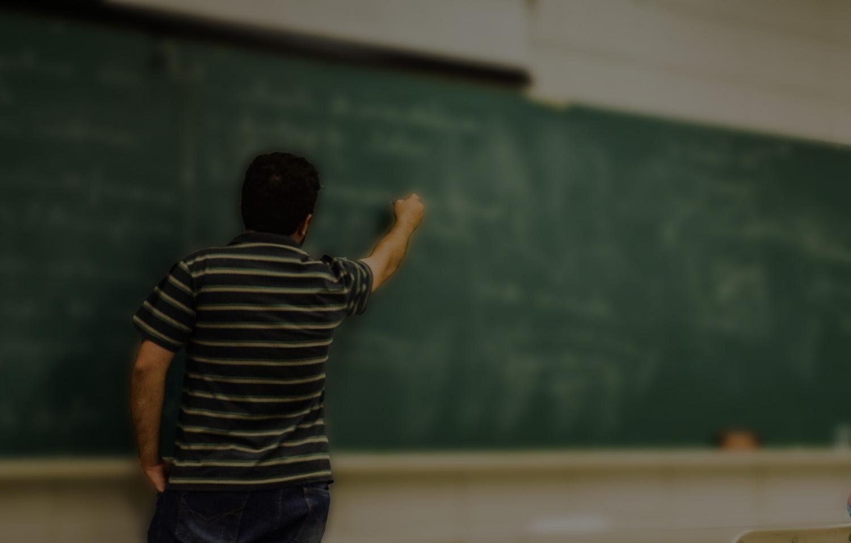 leerkracht2